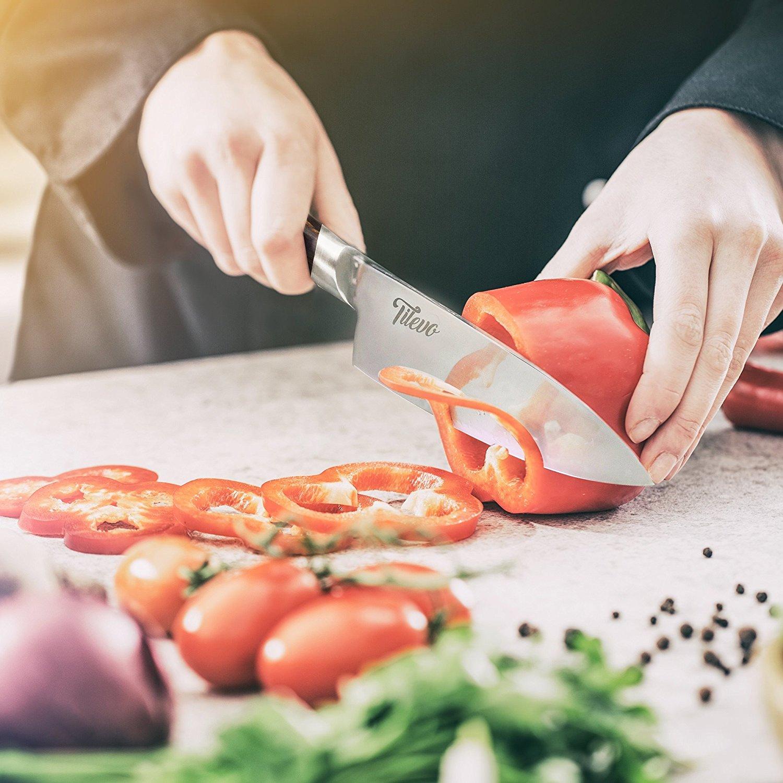 chefknife4