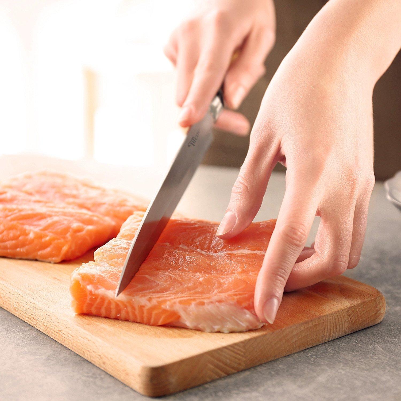 chefknife5