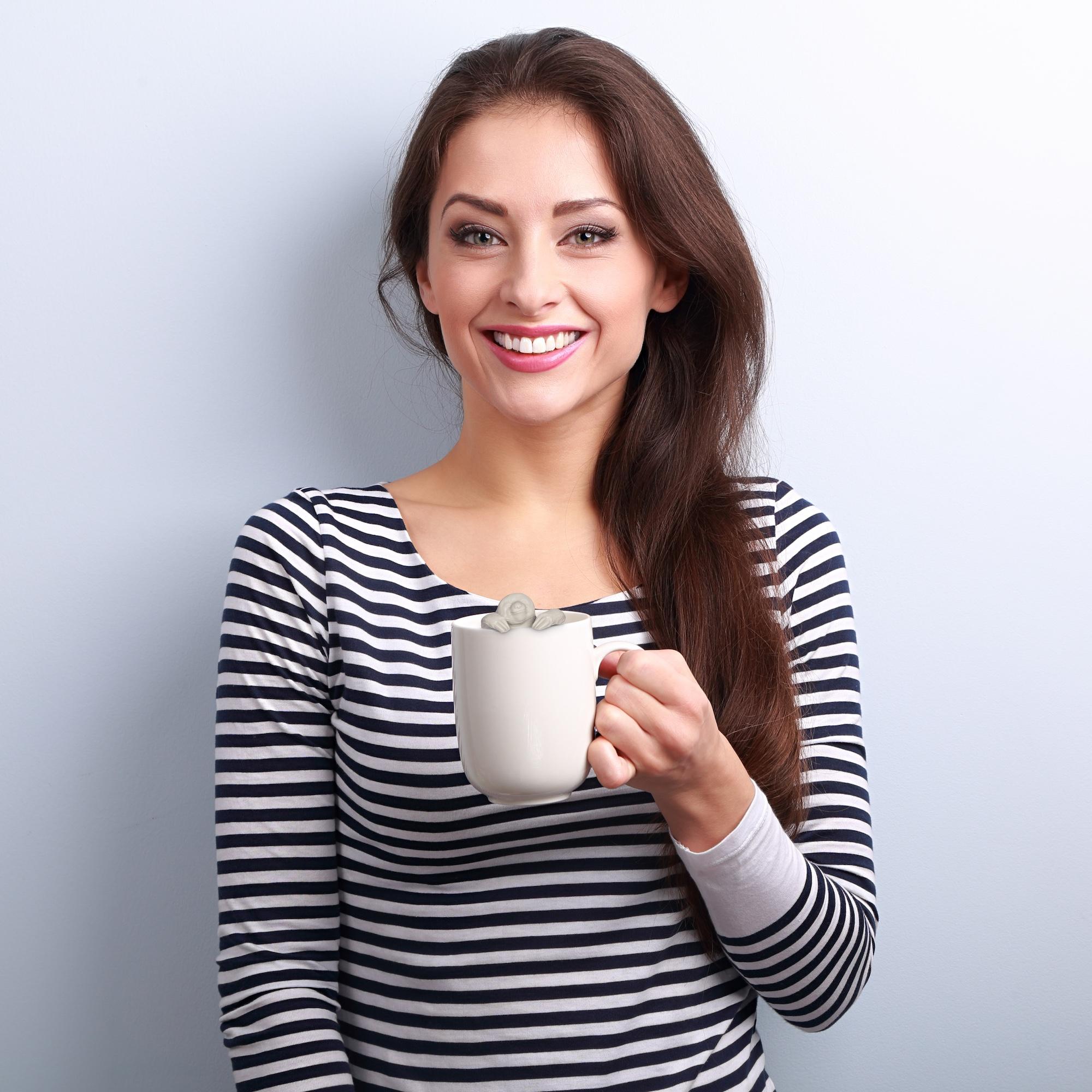 tea-infuser-8